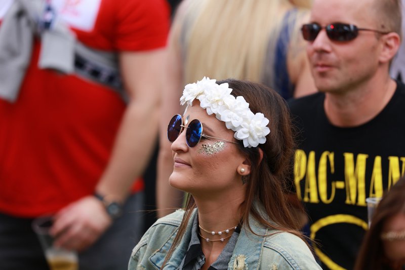 2018-06-24_Muenchen_Isle-of-Summer_isleofsummer_Festival_Poeppel_0177