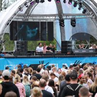 2018-06-24_Muenchen_Isle-of-Summer_isleofsummer_Festival_Poeppel_0184