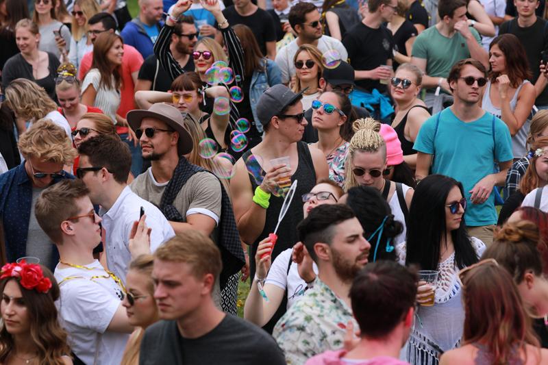 2018-06-24_Muenchen_Isle-of-Summer_isleofsummer_Festival_Poeppel_0222