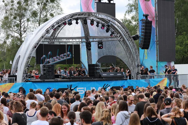 2018-06-24_Muenchen_Isle-of-Summer_isleofsummer_Festival_Poeppel_0275