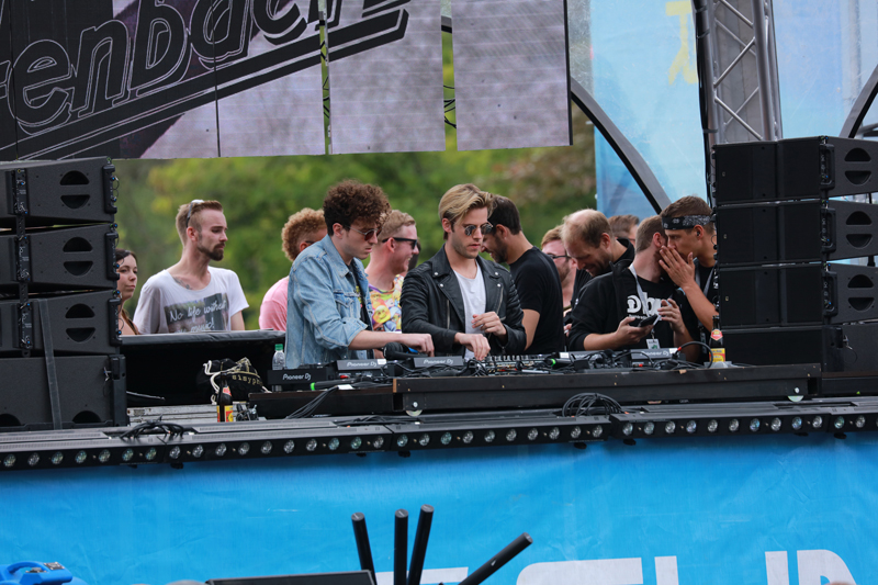 2018-06-24_Muenchen_Isle-of-Summer_isleofsummer_Festival_Poeppel_0276