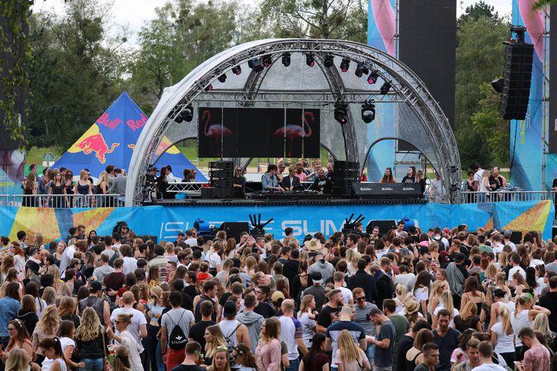 2018-06-24_Muenchen_Isle-of-Summer_isleofsummer_Festival_Poeppel_0281