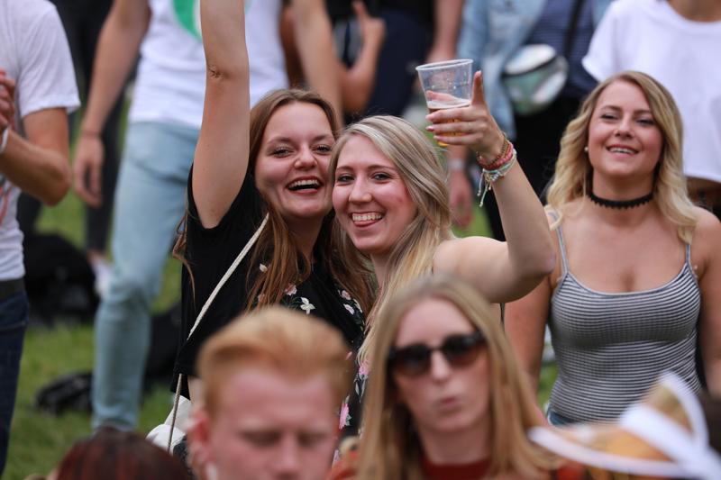 2018-06-24_Muenchen_Isle-of-Summer_isleofsummer_Festival_Poeppel_0299