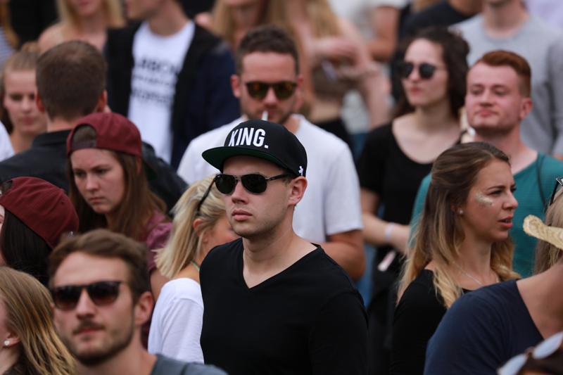 2018-06-24_Muenchen_Isle-of-Summer_isleofsummer_Festival_Poeppel_0300
