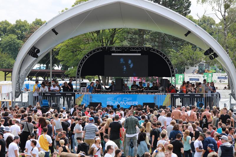 2018-06-24_Muenchen_Isle-of-Summer_isleofsummer_Festival_Poeppel_0327