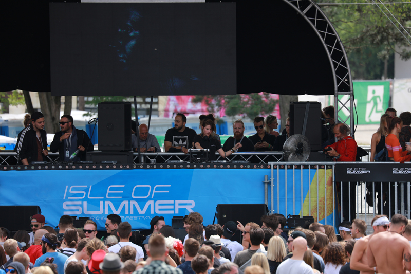 2018-06-24_Muenchen_Isle-of-Summer_isleofsummer_Festival_Poeppel_0330