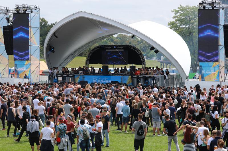 2018-06-24_Muenchen_Isle-of-Summer_isleofsummer_Festival_Poeppel_0334