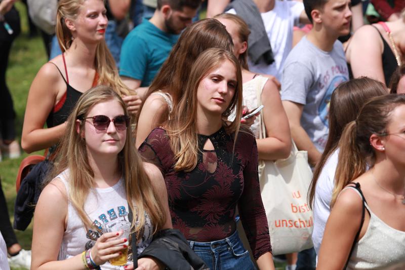 2018-06-24_Muenchen_Isle-of-Summer_isleofsummer_Festival_Poeppel_0344