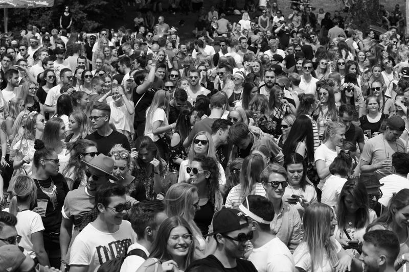 2018-06-24_Muenchen_Isle-of-Summer_isleofsummer_Festival_Poeppel_0347