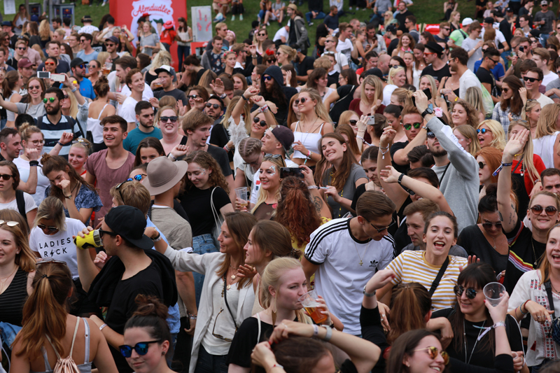 2018-06-24_Muenchen_Isle-of-Summer_isleofsummer_Festival_Poeppel_0363