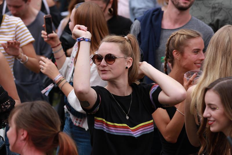 2018-06-24_Muenchen_Isle-of-Summer_isleofsummer_Festival_Poeppel_0369