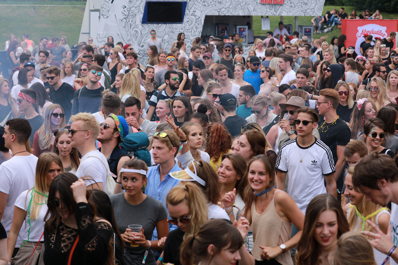 2018-06-24_Muenchen_Isle-of-Summer_isleofsummer_Festival_Poeppel_0373
