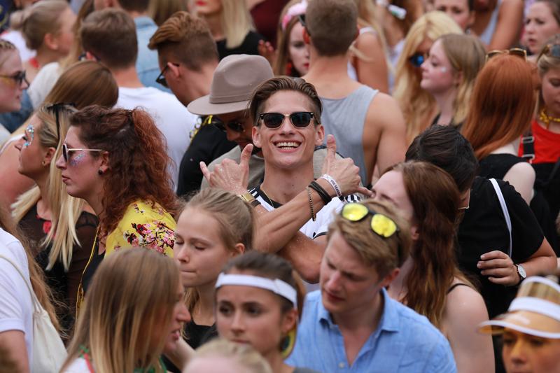 2018-06-24_Muenchen_Isle-of-Summer_isleofsummer_Festival_Poeppel_0381