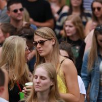 2018-06-24_Muenchen_Isle-of-Summer_isleofsummer_Festival_Poeppel_0390