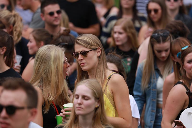 2018-06-24_Muenchen_Isle-of-Summer_isleofsummer_Festival_Poeppel_0390