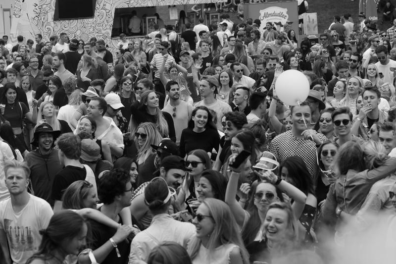 2018-06-24_Muenchen_Isle-of-Summer_isleofsummer_Festival_Poeppel_0408
