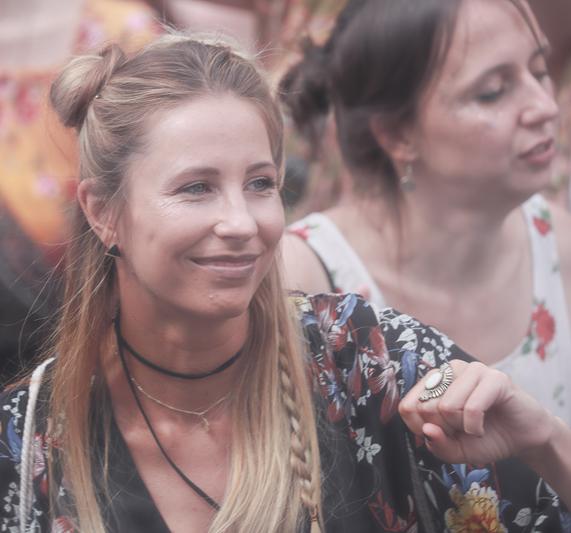 2018-06-24_Muenchen_Isle-of-Summer_isleofsummer_Festival_Poeppel_0421