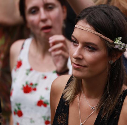 2018-06-24_Muenchen_Isle-of-Summer_isleofsummer_Festival_Poeppel_0423