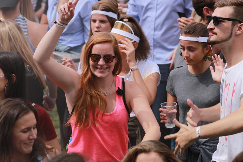2018-06-24_Muenchen_Isle-of-Summer_isleofsummer_Festival_Poeppel_0425