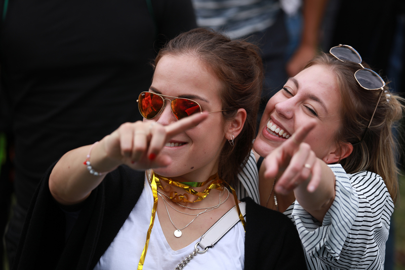 2018-06-24_Muenchen_Isle-of-Summer_isleofsummer_Festival_Poeppel_0430
