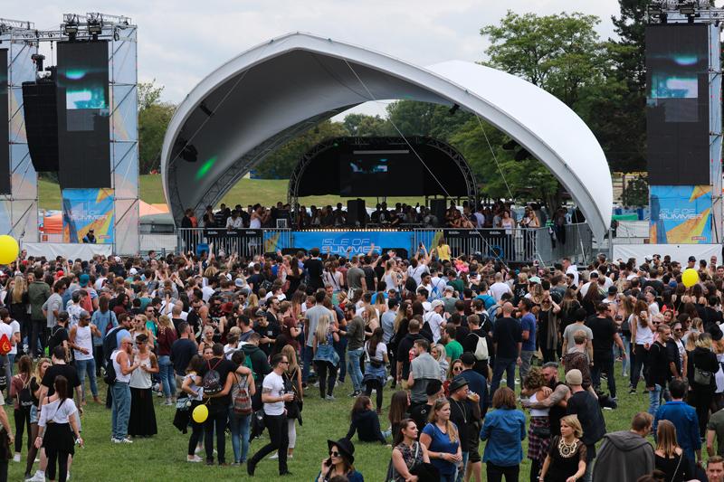 2018-06-24_Muenchen_Isle-of-Summer_isleofsummer_Festival_Poeppel_0460