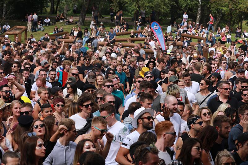 2018-06-24_Muenchen_Isle-of-Summer_isleofsummer_Festival_Poeppel_0473