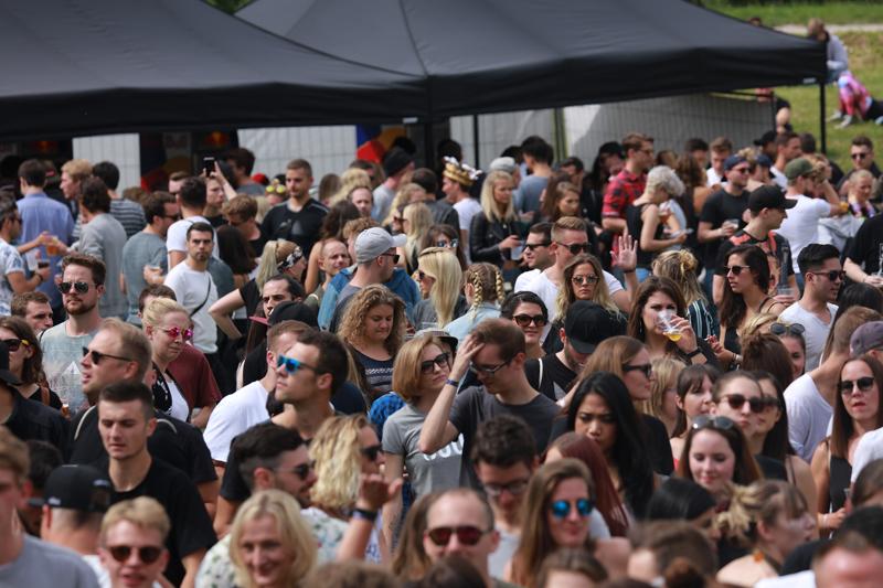 2018-06-24_Muenchen_Isle-of-Summer_isleofsummer_Festival_Poeppel_0478