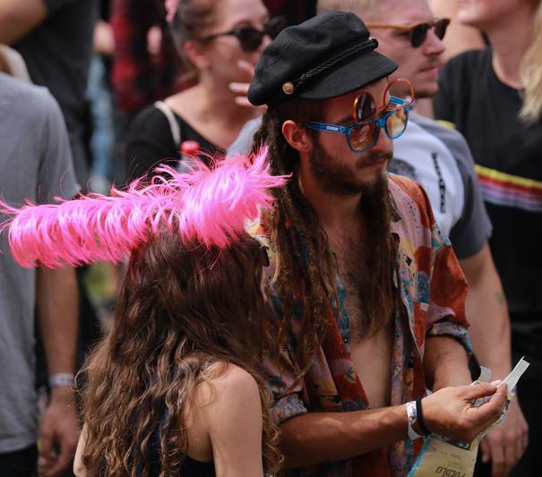 2018-06-24_Muenchen_Isle-of-Summer_isleofsummer_Festival_Poeppel_0479