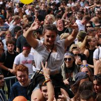 2018-06-24_Muenchen_Isle-of-Summer_isleofsummer_Festival_Poeppel_0488