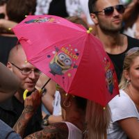 2018-06-24_Muenchen_Isle-of-Summer_isleofsummer_Festival_Poeppel_0533