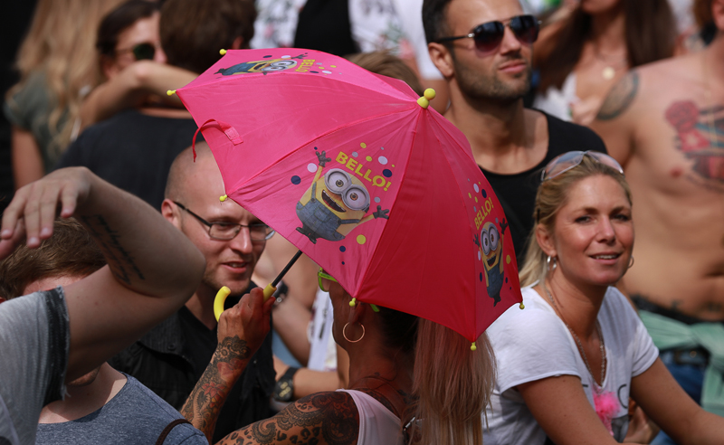 2018-06-24_Muenchen_Isle-of-Summer_isleofsummer_Festival_Poeppel_0533