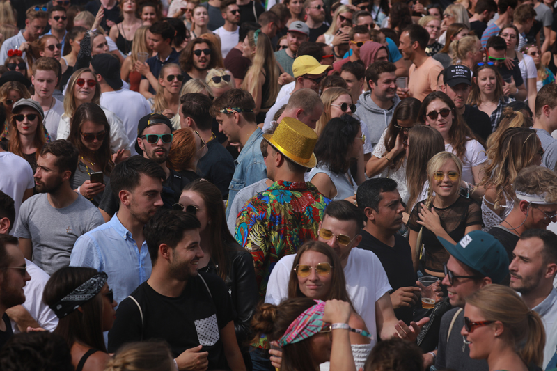 2018-06-24_Muenchen_Isle-of-Summer_isleofsummer_Festival_Poeppel_0535