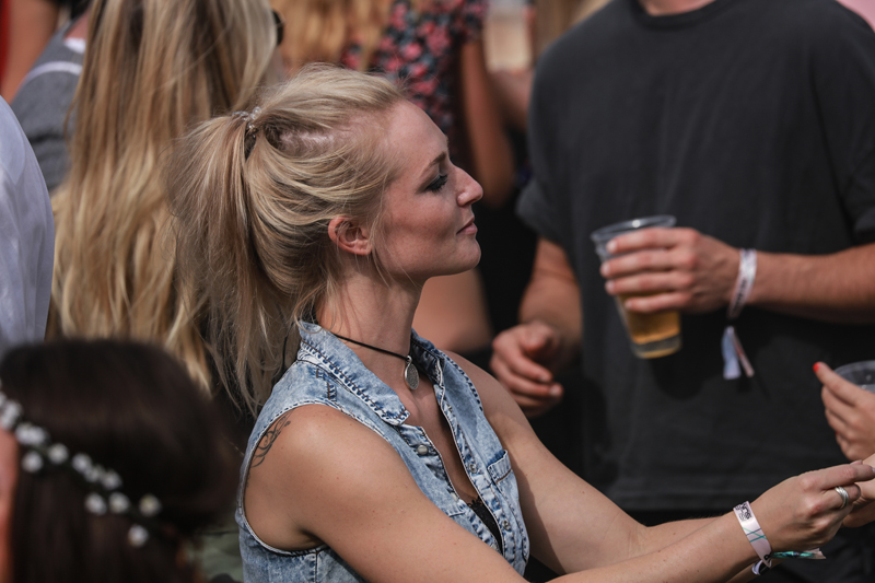 2018-06-24_Muenchen_Isle-of-Summer_isleofsummer_Festival_Poeppel_0546