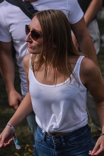 2018-06-24_Muenchen_Isle-of-Summer_isleofsummer_Festival_Poeppel_0548