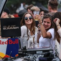 2018-06-24_Muenchen_Isle-of-Summer_isleofsummer_Festival_Poeppel_0565