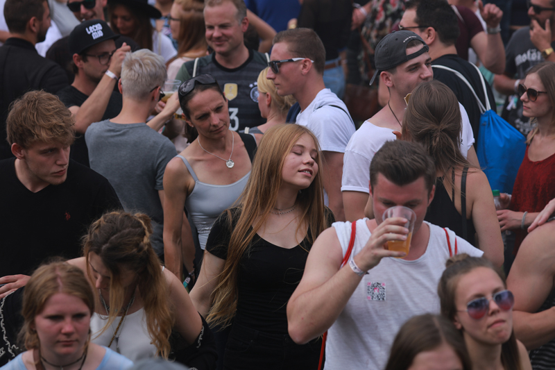 2018-06-24_Muenchen_Isle-of-Summer_isleofsummer_Festival_Poeppel_0567