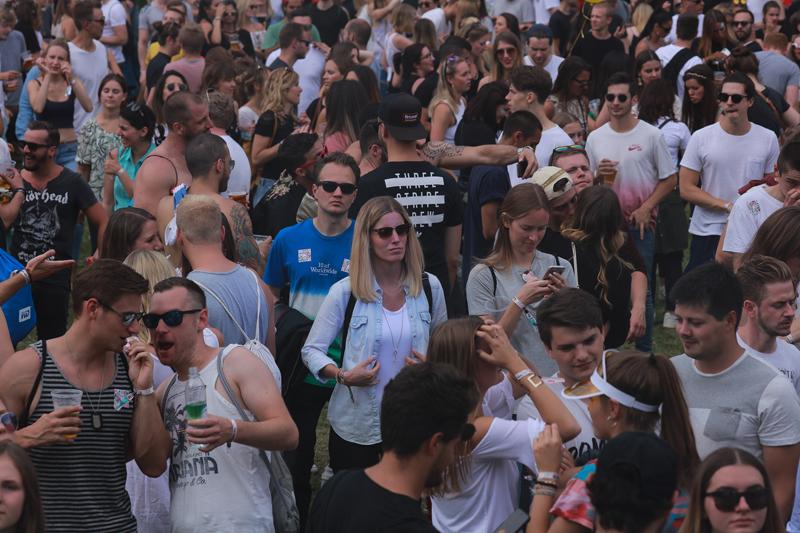 2018-06-24_Muenchen_Isle-of-Summer_isleofsummer_Festival_Poeppel_0568
