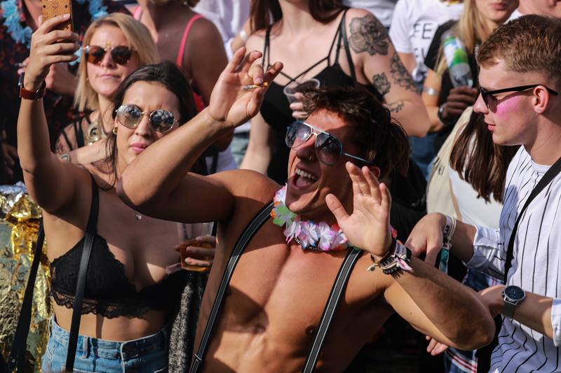 2018-06-24_Muenchen_Isle-of-Summer_isleofsummer_Festival_Poeppel_0632