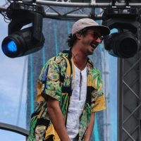 2018-06-24_Muenchen_Isle-of-Summer_isleofsummer_Festival_Poeppel_0714
