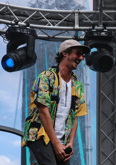 2018-06-24_Muenchen_Isle-of-Summer_isleofsummer_Festival_Poeppel_0714