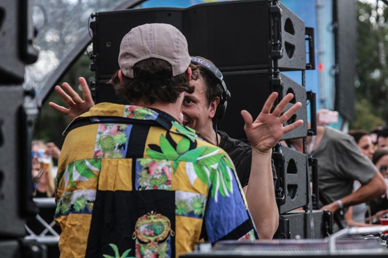 2018-06-24_Muenchen_Isle-of-Summer_isleofsummer_Festival_Poeppel_0790