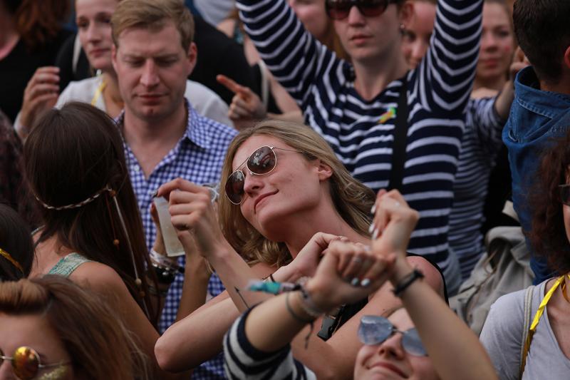 2018-06-24_Muenchen_Isle-of-Summer_isleofsummer_Festival_Poeppel_0795