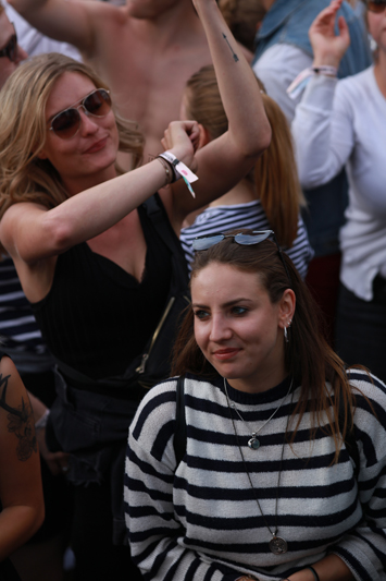 2018-06-24_Muenchen_Isle-of-Summer_isleofsummer_Festival_Poeppel_0799
