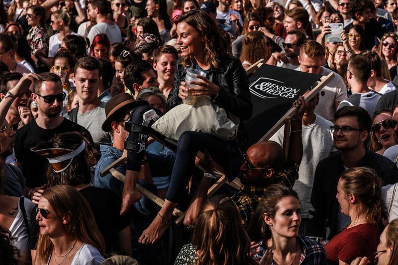 2018-06-24_Muenchen_Isle-of-Summer_isleofsummer_Festival_Poeppel_0827