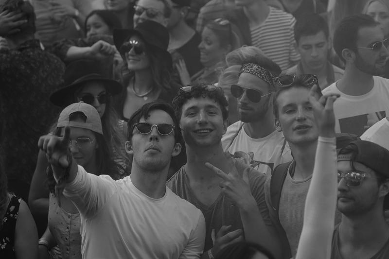 2018-06-24_Muenchen_Isle-of-Summer_isleofsummer_Festival_Poeppel_0910
