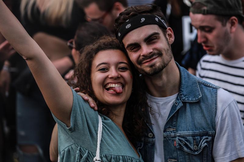 2018-06-24_Muenchen_Isle-of-Summer_isleofsummer_Festival_Poeppel_0911
