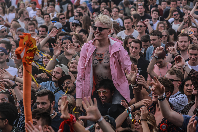 2018-06-24_Muenchen_Isle-of-Summer_isleofsummer_Festival_Poeppel_0915
