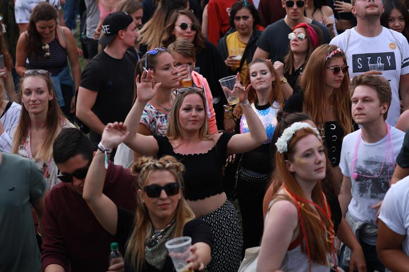 2018-06-24_Muenchen_Isle-of-Summer_isleofsummer_Festival_Poeppel_0927