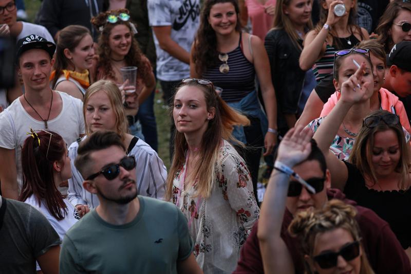 2018-06-24_Muenchen_Isle-of-Summer_isleofsummer_Festival_Poeppel_0928