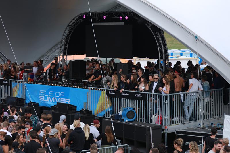 2018-06-24_Muenchen_Isle-of-Summer_isleofsummer_Festival_Poeppel_0934